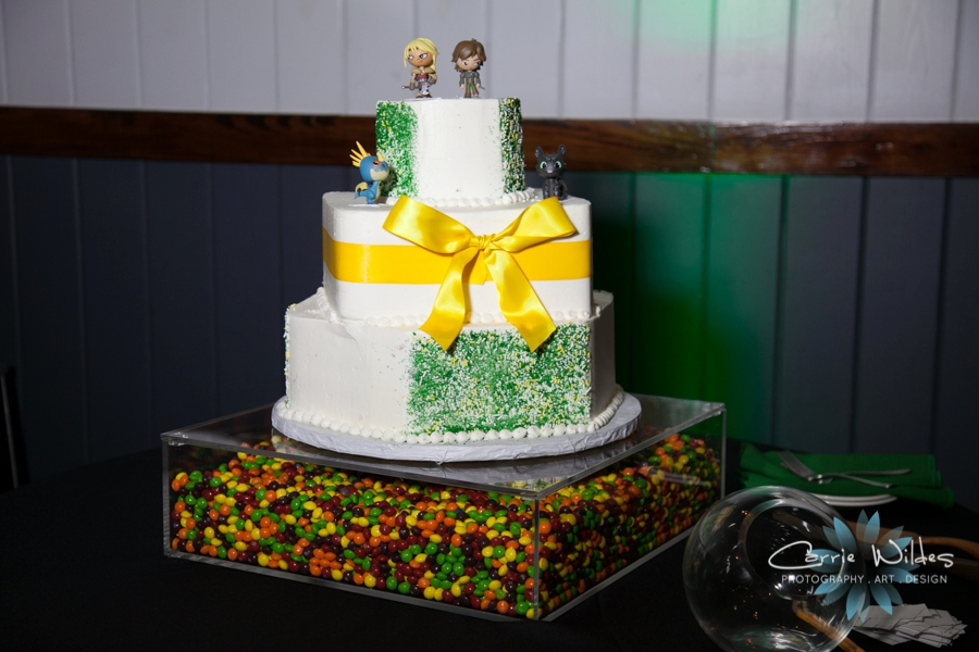 1_1_16 Hollwood Venue Wedding_0024.jpg