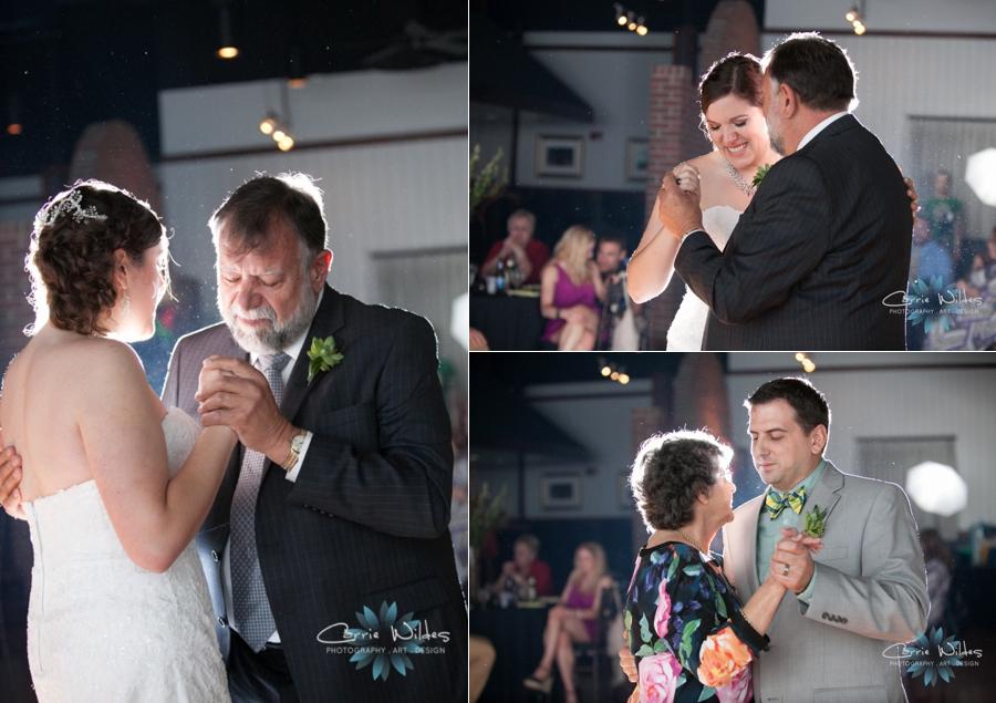 1_1_16 Hollwood Venue Wedding_0028.jpg