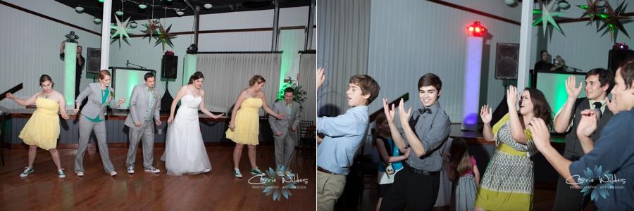 1_1_16 Hollwood Venue Wedding_0030.jpg