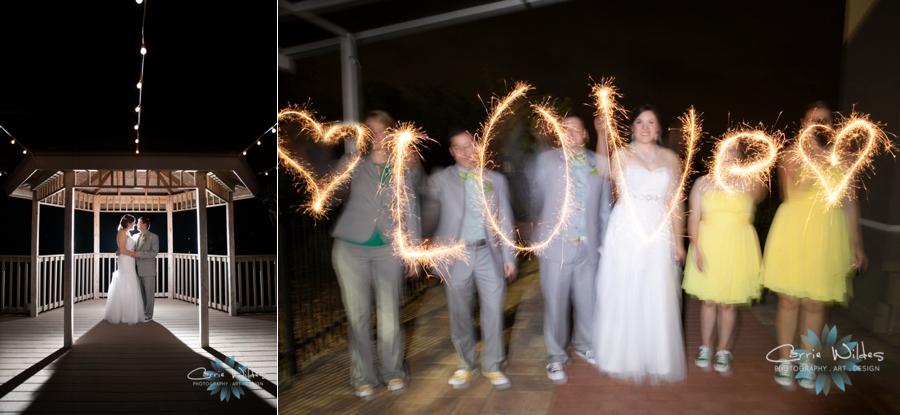 1_1_16 Hollwood Venue Wedding_0031.jpg