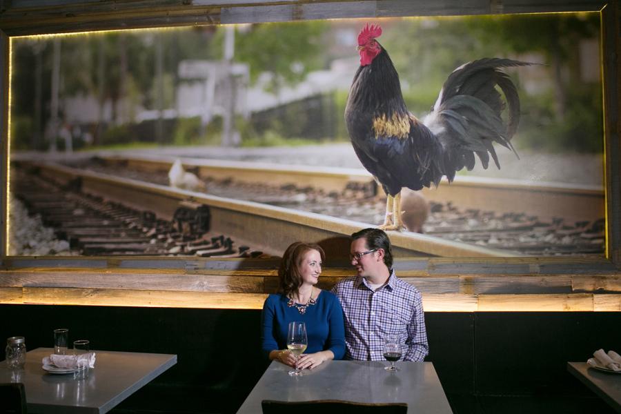 1_6_15 Julie and Matt Seminole Heights Engagement Session 0014.jpg