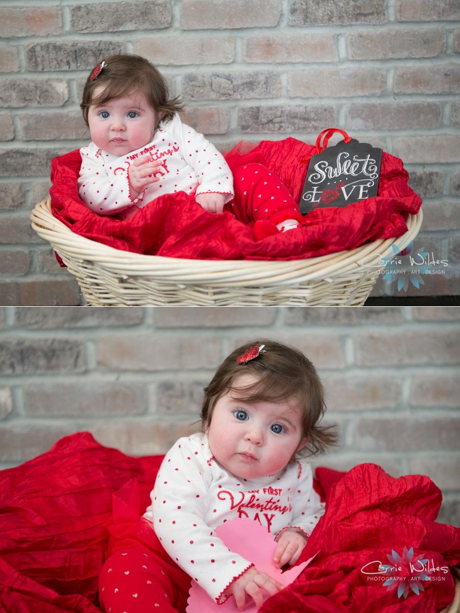 Tampa Valentines Day Baby Portraits_0001.jpg