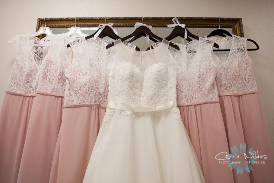 2_13_16 Isla Del Sol Wedding_0002.jpg