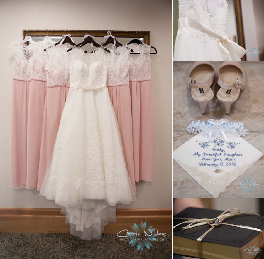 2_13_16 Isla Del Sol Wedding_0001.jpg