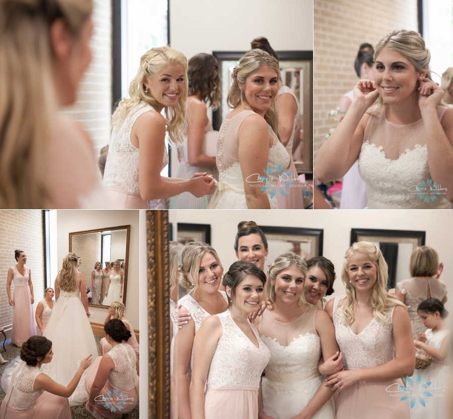 2_13_16 Isla Del Sol Wedding_0006.jpg