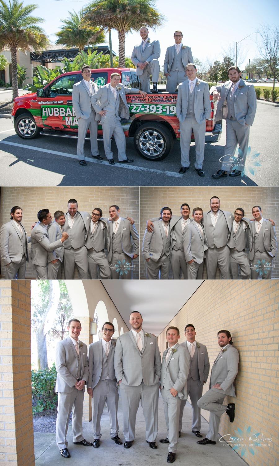 2_13_16 Isla Del Sol Wedding_0008.jpg