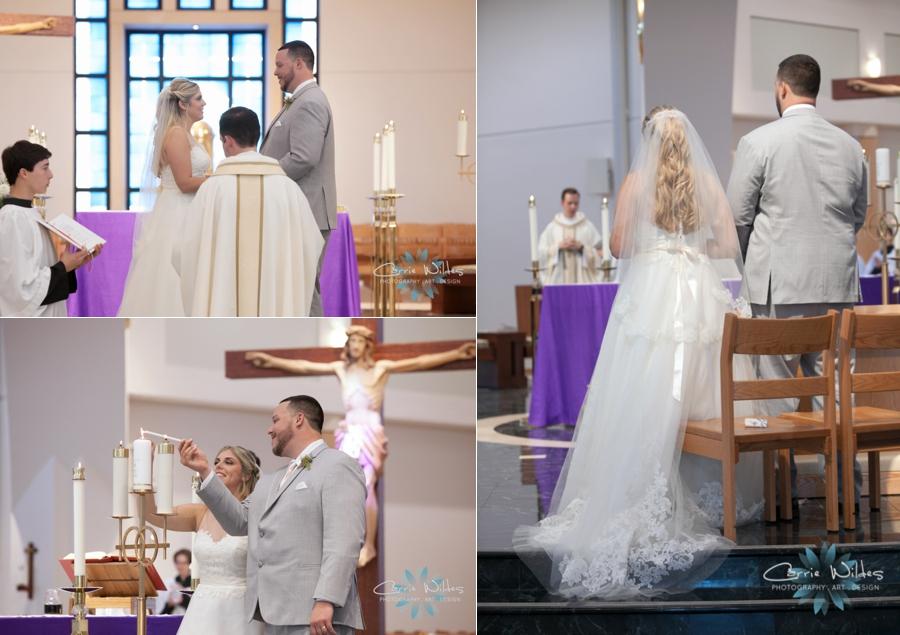 2_13_16 Isla Del Sol Wedding_0014.jpg