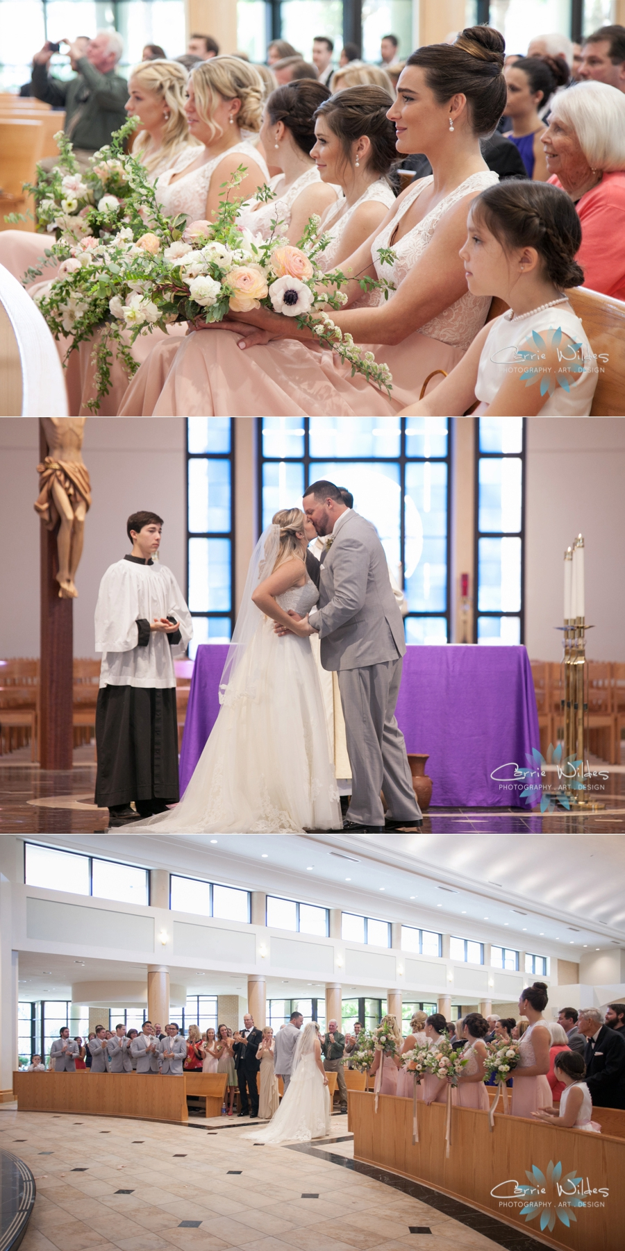 2_13_16 Isla Del Sol Wedding_0015.jpg