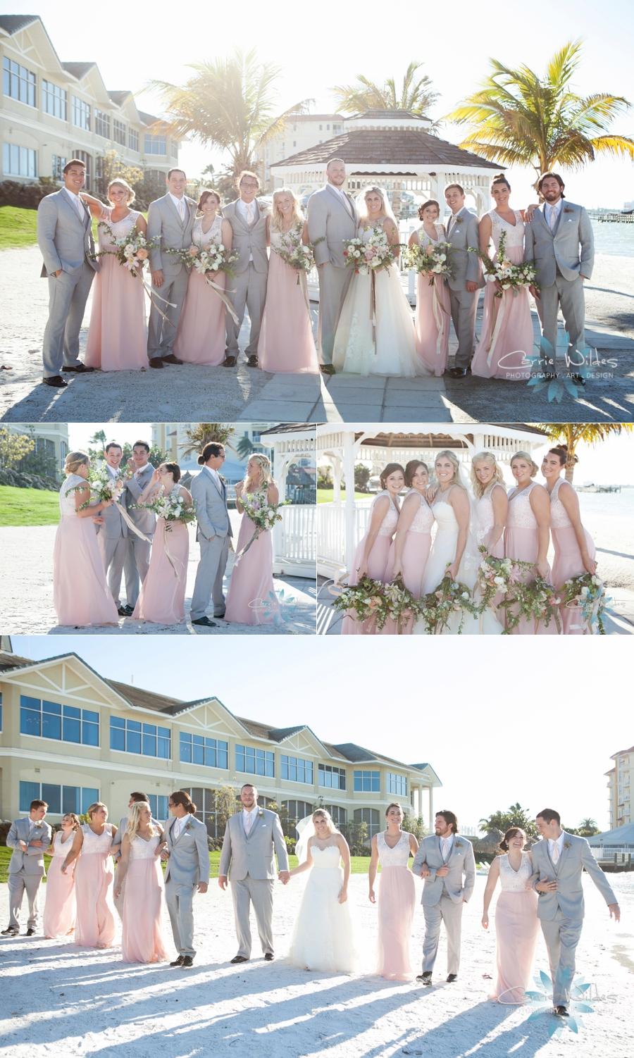 2_13_16 Isla Del Sol Wedding_0019.jpg