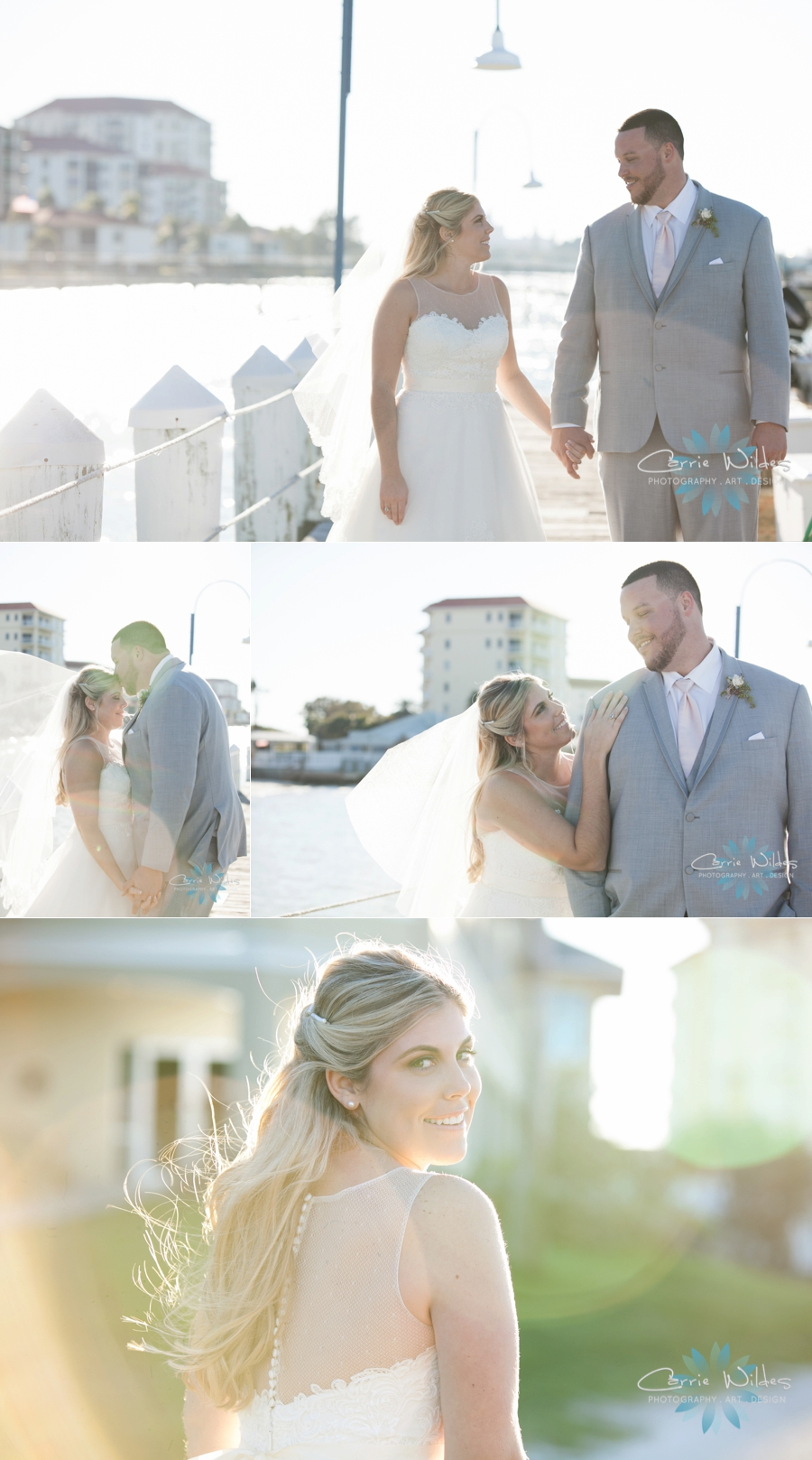 2_13_16 Isla Del Sol Wedding_0021.jpg