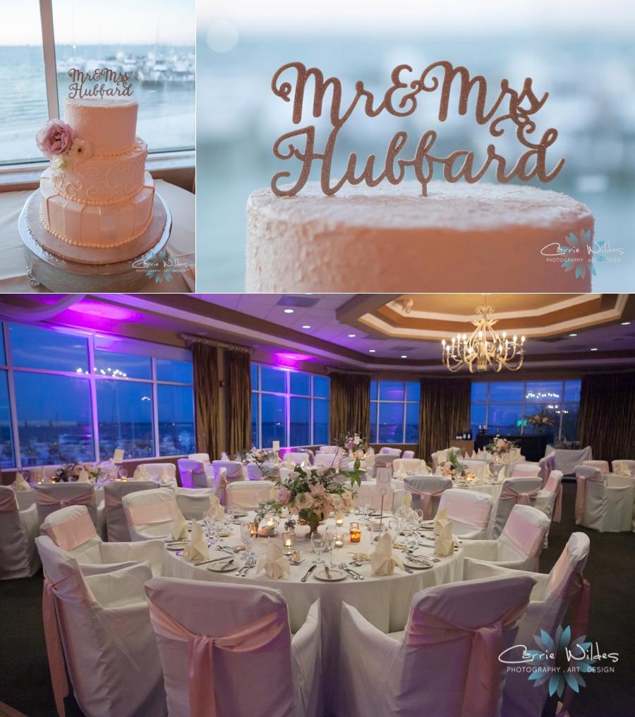 2_13_16 Isla Del Sol Wedding_0027.jpg