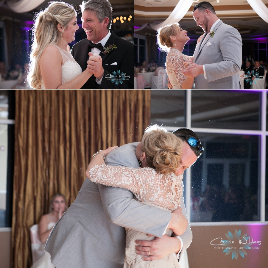 2_13_16 Isla Del Sol Wedding_0029.jpg