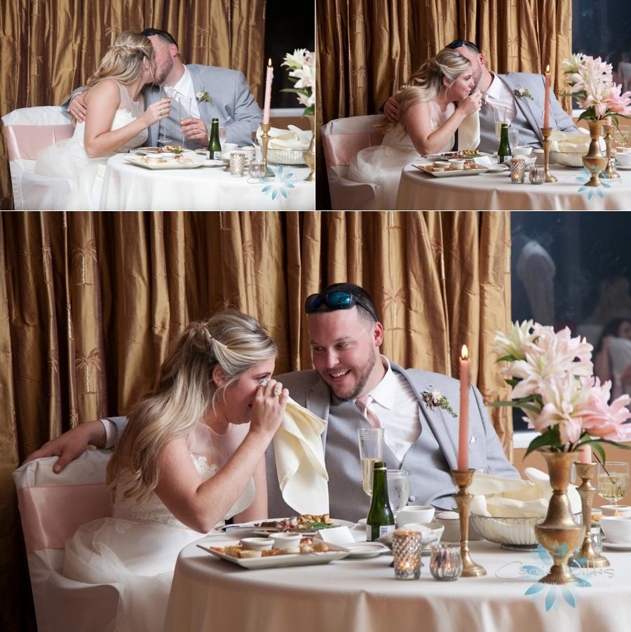 2_13_16 Isla Del Sol Wedding_0030.jpg