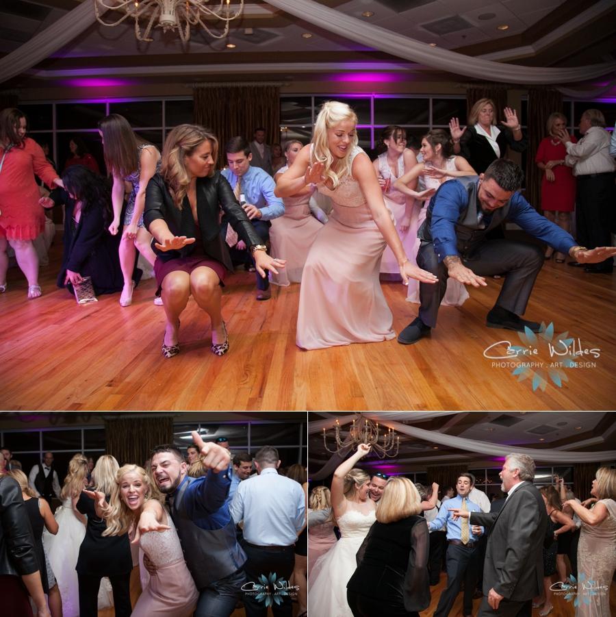 2_13_16 Isla Del Sol Wedding_0033.jpg