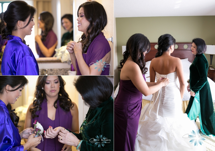2_27_16 1930 Grande Room Wedding_0004.jpg