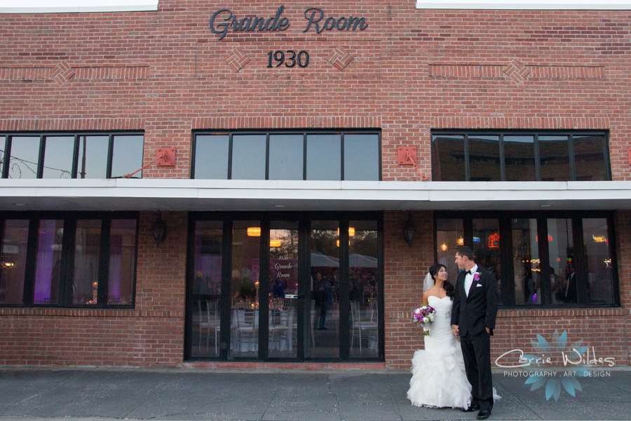 2_27_16 1930 Grande Room Wedding_0029.jpg