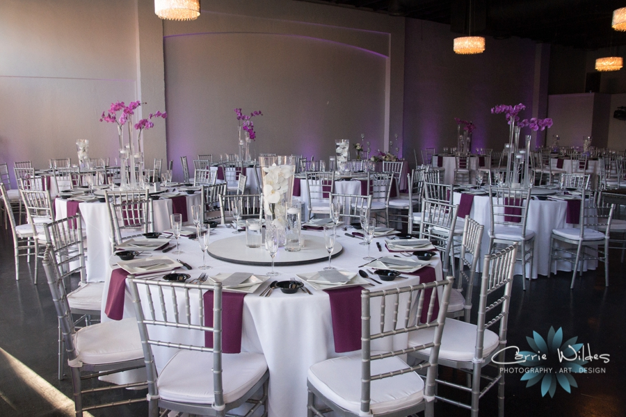 2_27_16 1930 Grande Room Wedding_0030.jpg