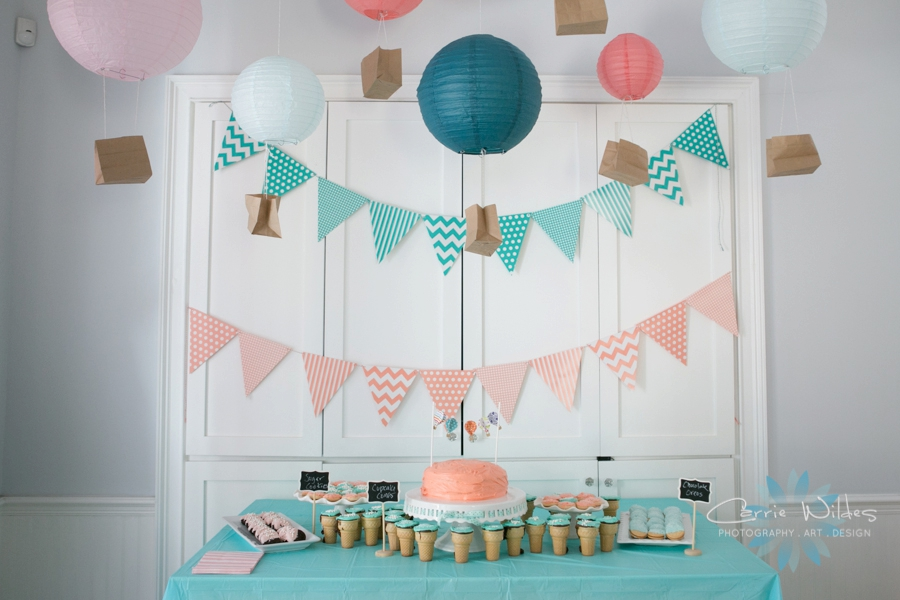 2_20_16 Hot Air Balloon Birthday Party Inspiration_0010.jpg