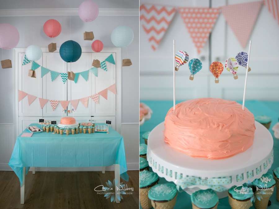 2_20_16 Hot Air Balloon Birthday Party Inspiration_0011.jpg