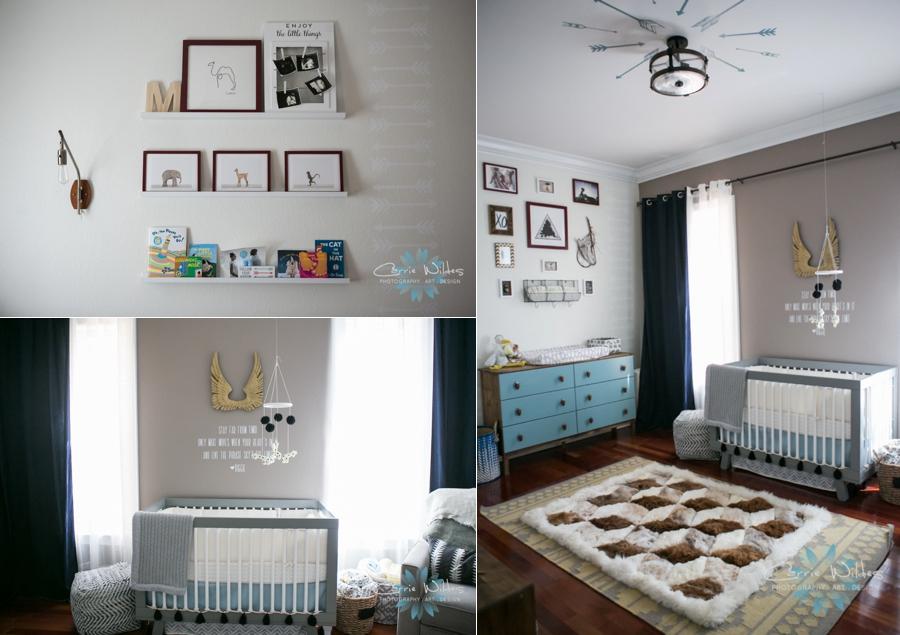 3_11_16 Tampa Newborn Portraits_0011.jpg