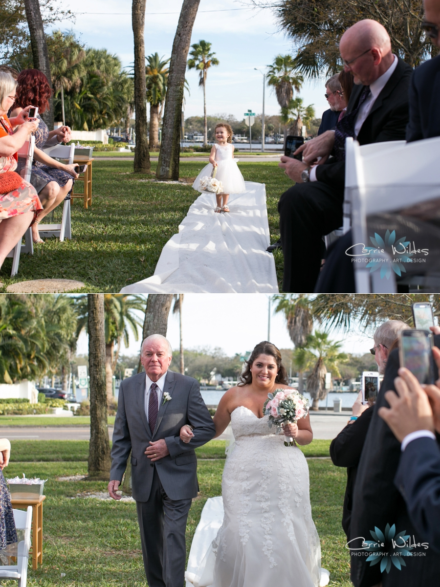 3_5_16 St Petersburg Woman's Club Wedding_0010.jpg