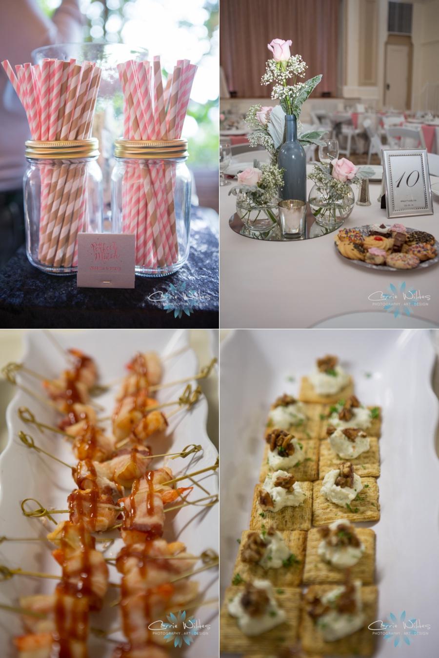3_5_16 St Petersburg Woman's Club Wedding_0020.jpg