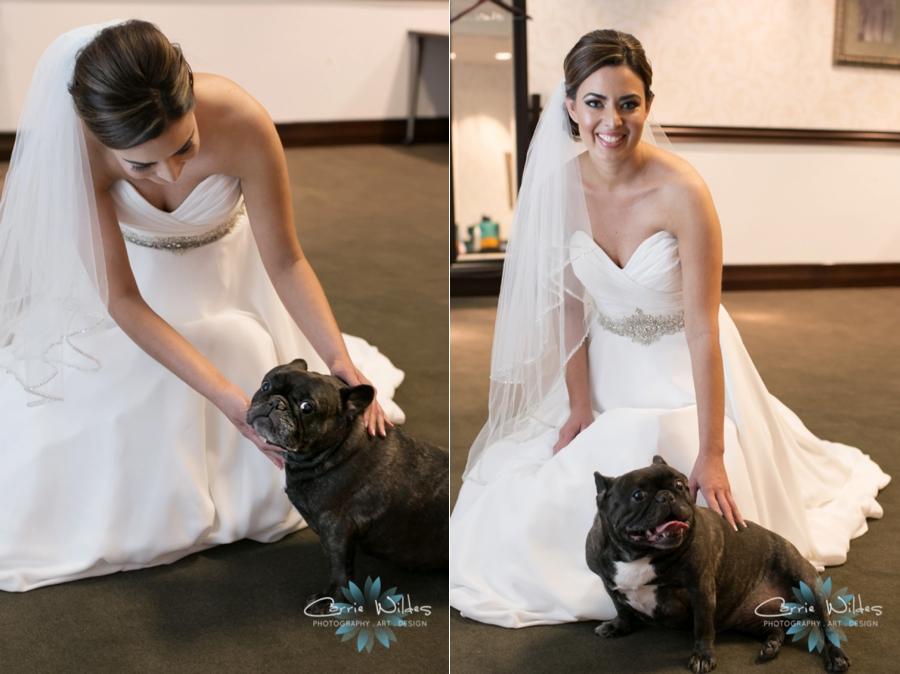 3_12_16 Palmetto Club Wedding_0004.jpg