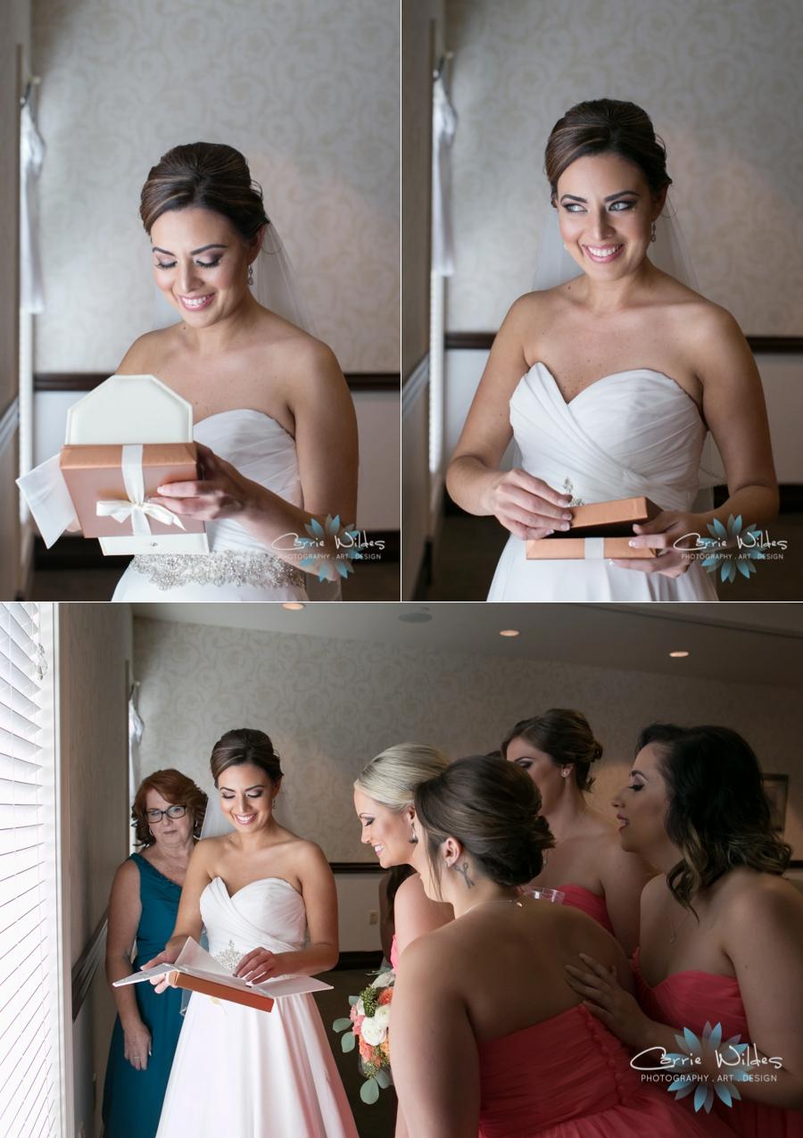 3_12_16 Palmetto Club Wedding_0008.jpg
