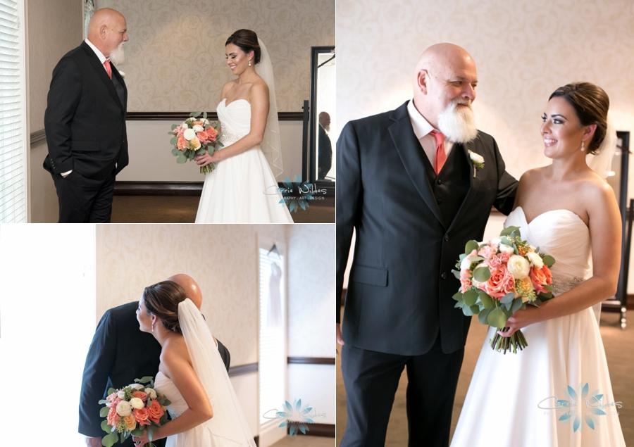 3_12_16 Palmetto Club Wedding_0012.jpg