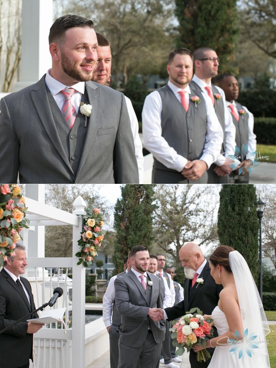 3_12_16 Palmetto Club Wedding_0018.jpg