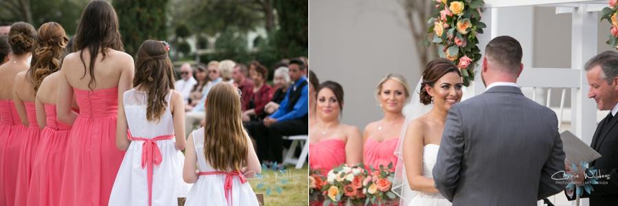 3_12_16 Palmetto Club Wedding_0019.jpg