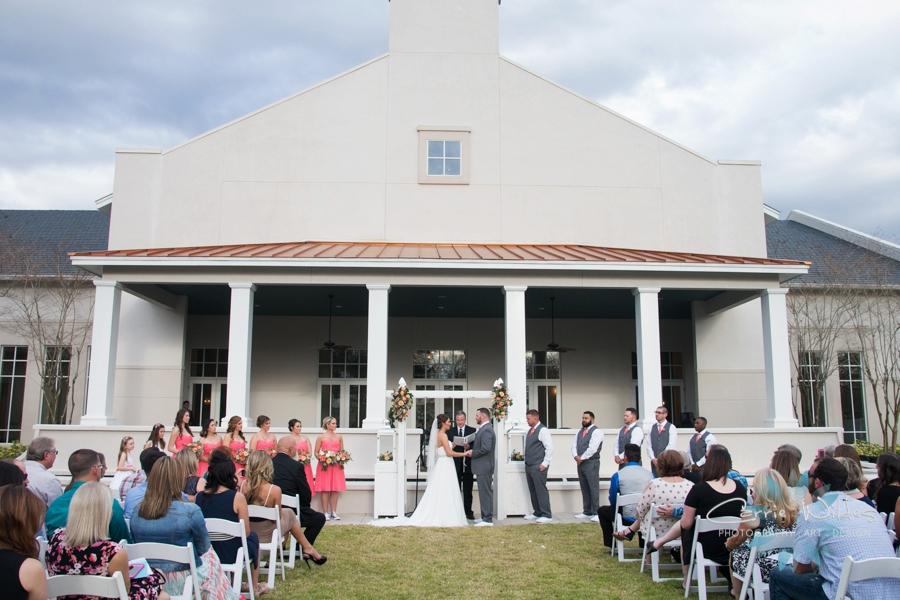 3_12_16 Palmetto Club Wedding_0020.jpg