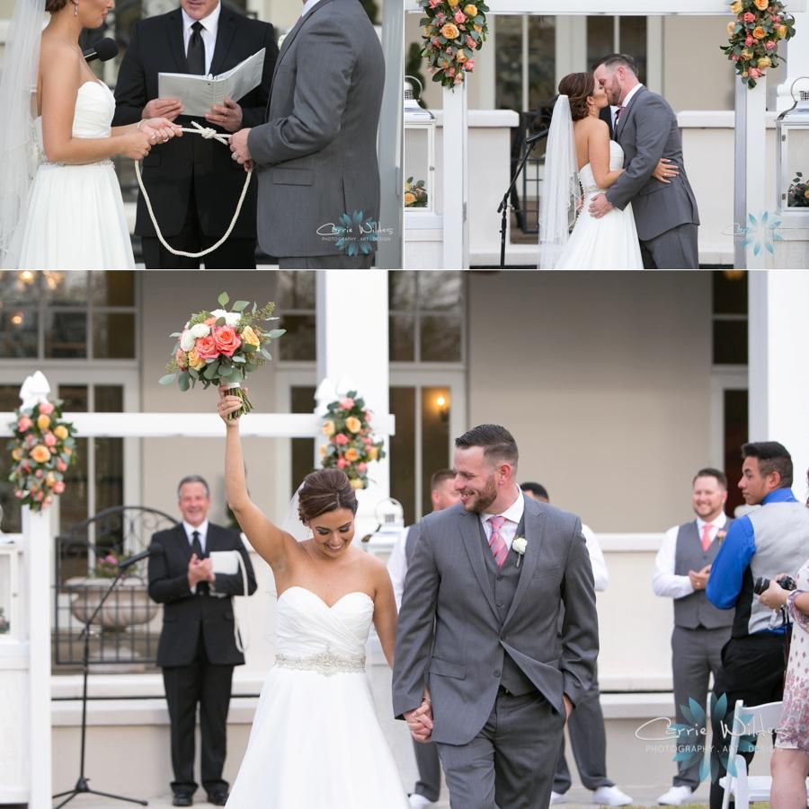 3_12_16 Palmetto Club Wedding_0021.jpg