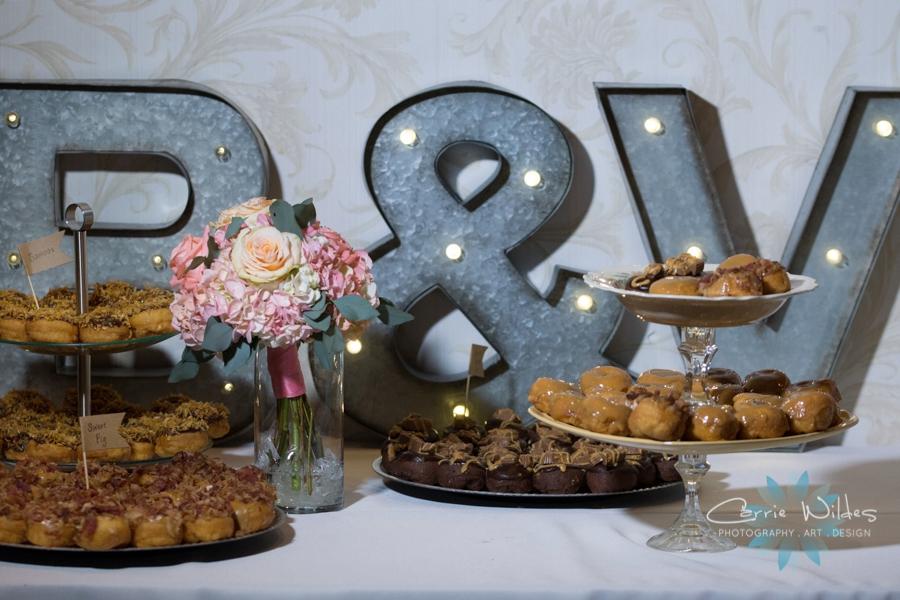3_12_16 Palmetto Club Wedding_0030.jpg