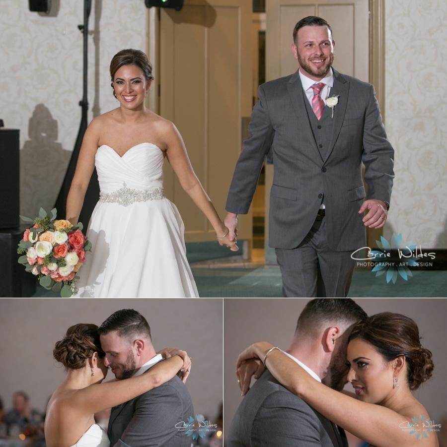 3_12_16 Palmetto Club Wedding_0031.jpg
