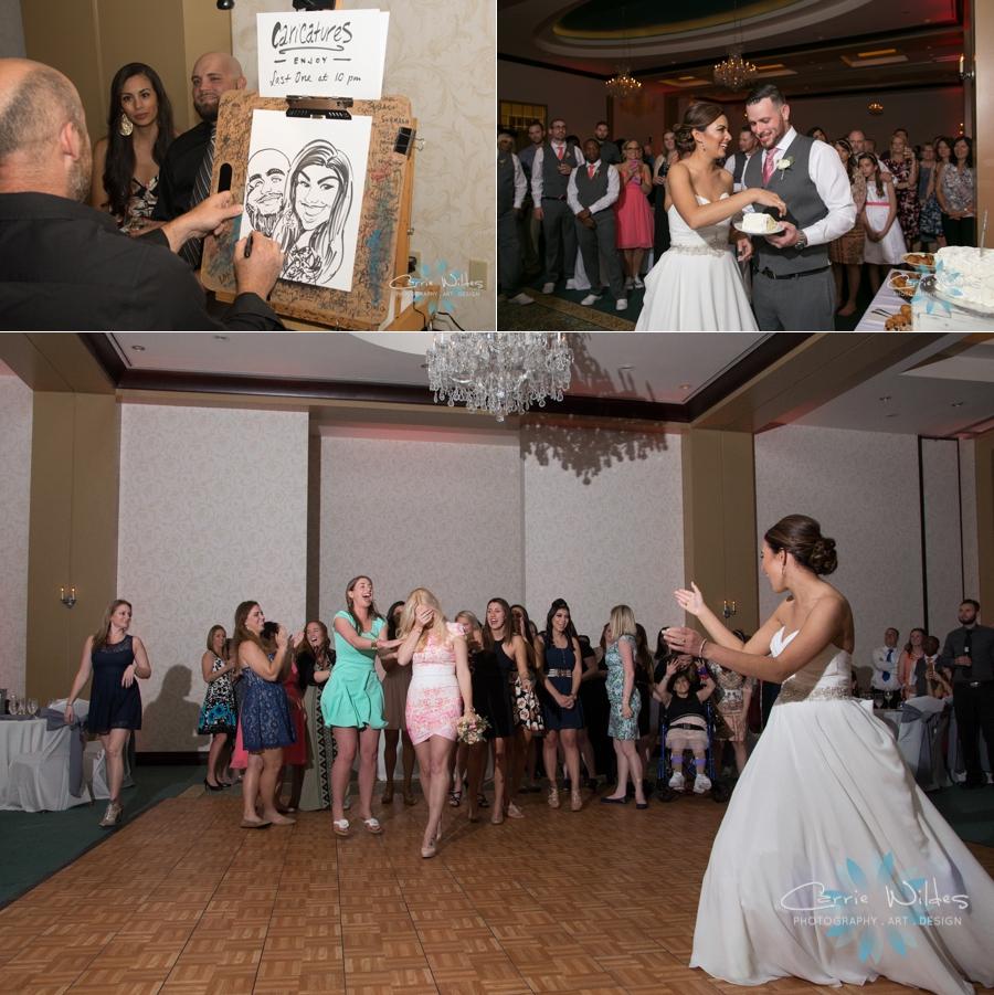 3_12_16 Palmetto Club Wedding_0034.jpg