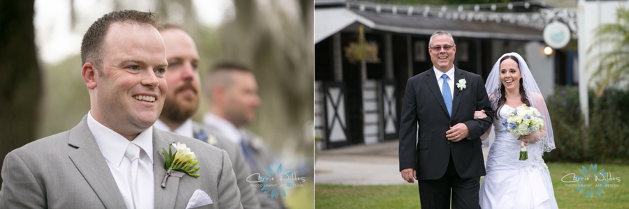 3_19_16 Karnes Stables Wedding_0012.jpg