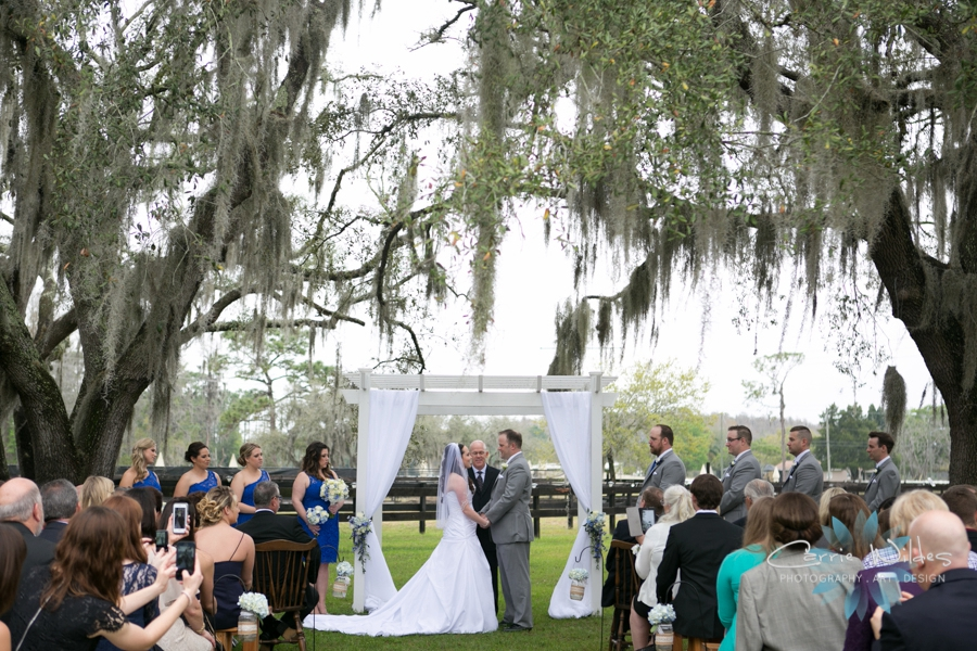 3_19_16 Karnes Stables Wedding_0014.jpg