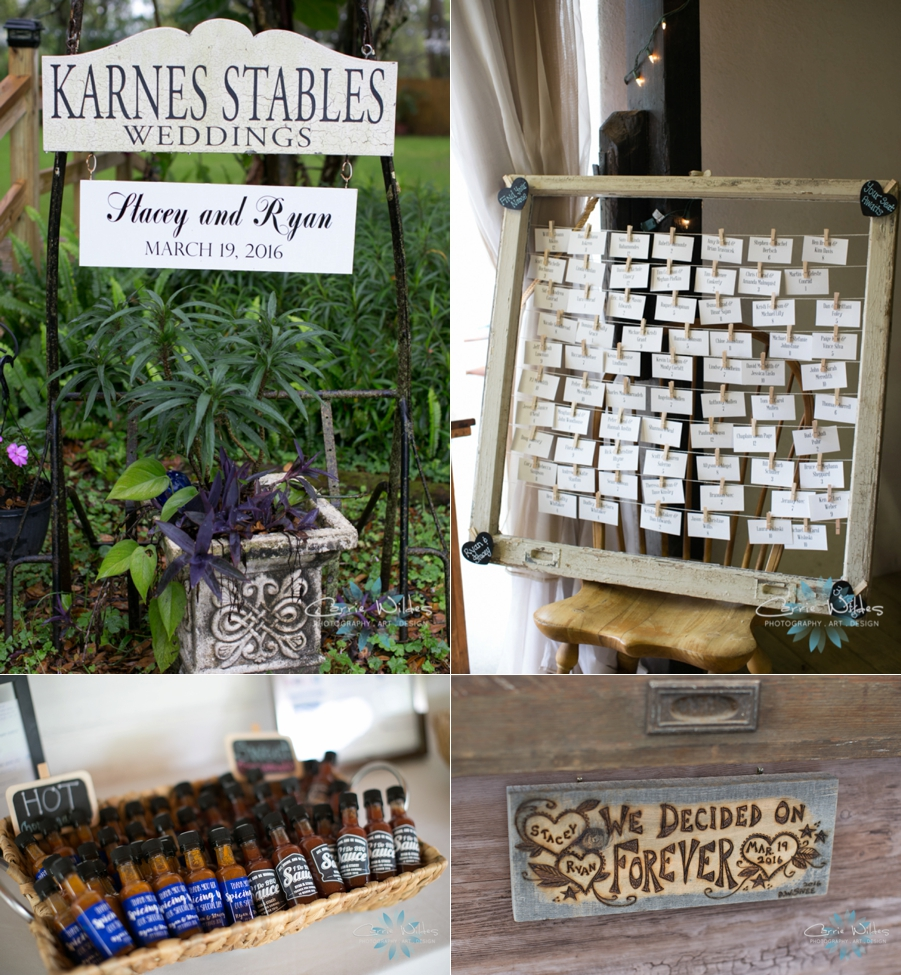 3_19_16 Karnes Stables Wedding_0027.jpg