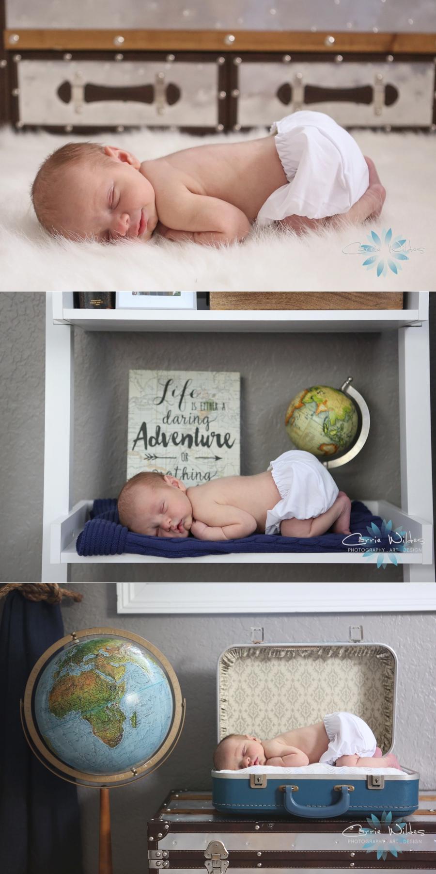 3_25_16 Tampa Newborn Portraits_0007.jpg