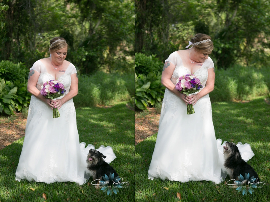 4_1_16 Rocky and Evelyn Cross Creek Ranch Wedding_0004.jpg