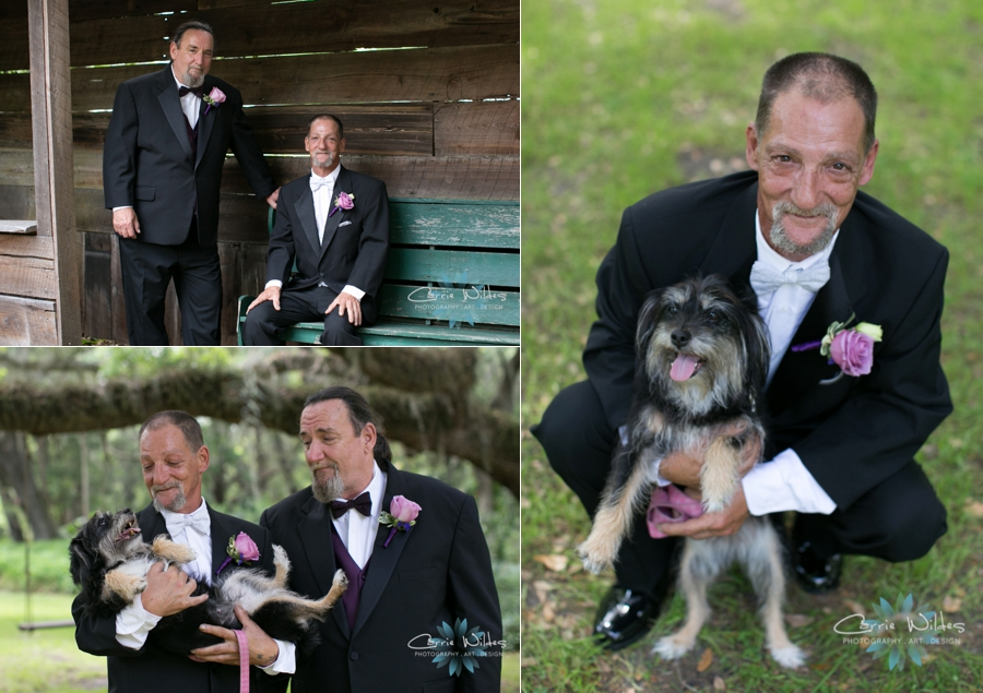 4_1_16 Rocky and Evelyn Cross Creek Ranch Wedding_0007.jpg