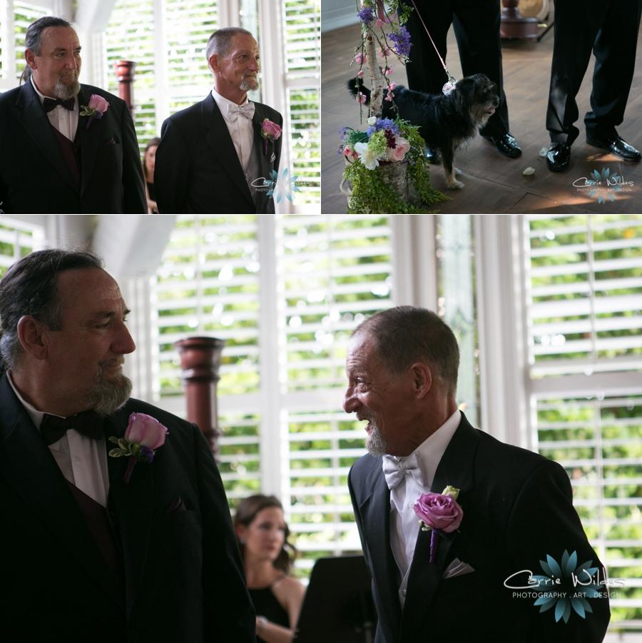 4_1_16 Rocky and Evelyn Cross Creek Ranch Wedding_0011.jpg