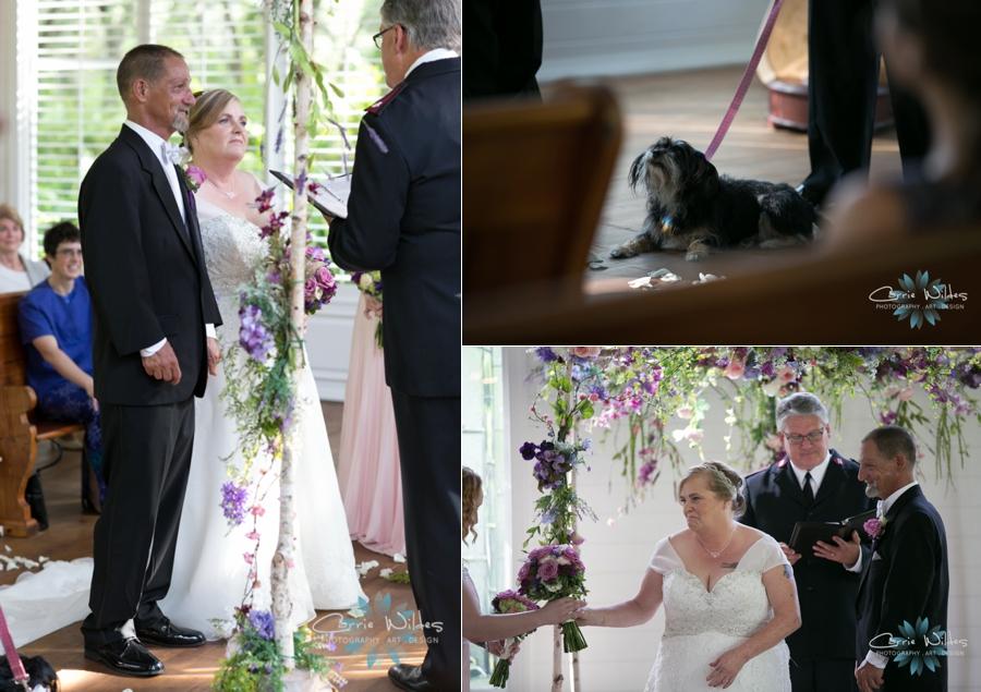 4_1_16 Rocky and Evelyn Cross Creek Ranch Wedding_0013.jpg