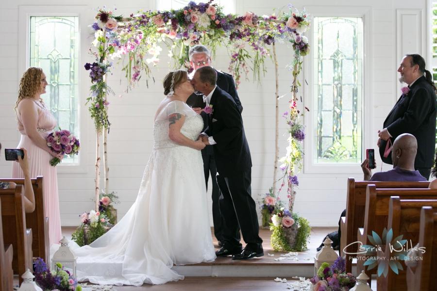 4_1_16 Rocky and Evelyn Cross Creek Ranch Wedding_0015.jpg