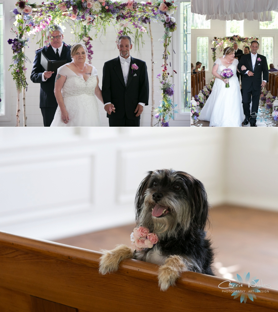 4_1_16 Rocky and Evelyn Cross Creek Ranch Wedding_0016.jpg