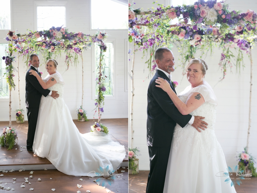 4_1_16 Rocky and Evelyn Cross Creek Ranch Wedding_0018.jpg