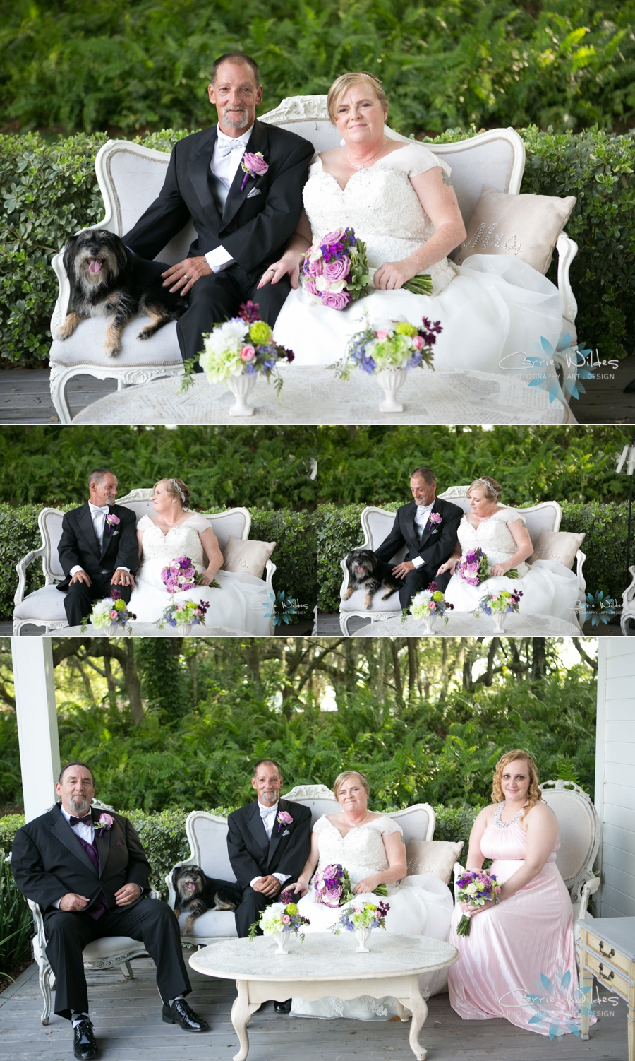4_1_16 Rocky and Evelyn Cross Creek Ranch Wedding_0019.jpg