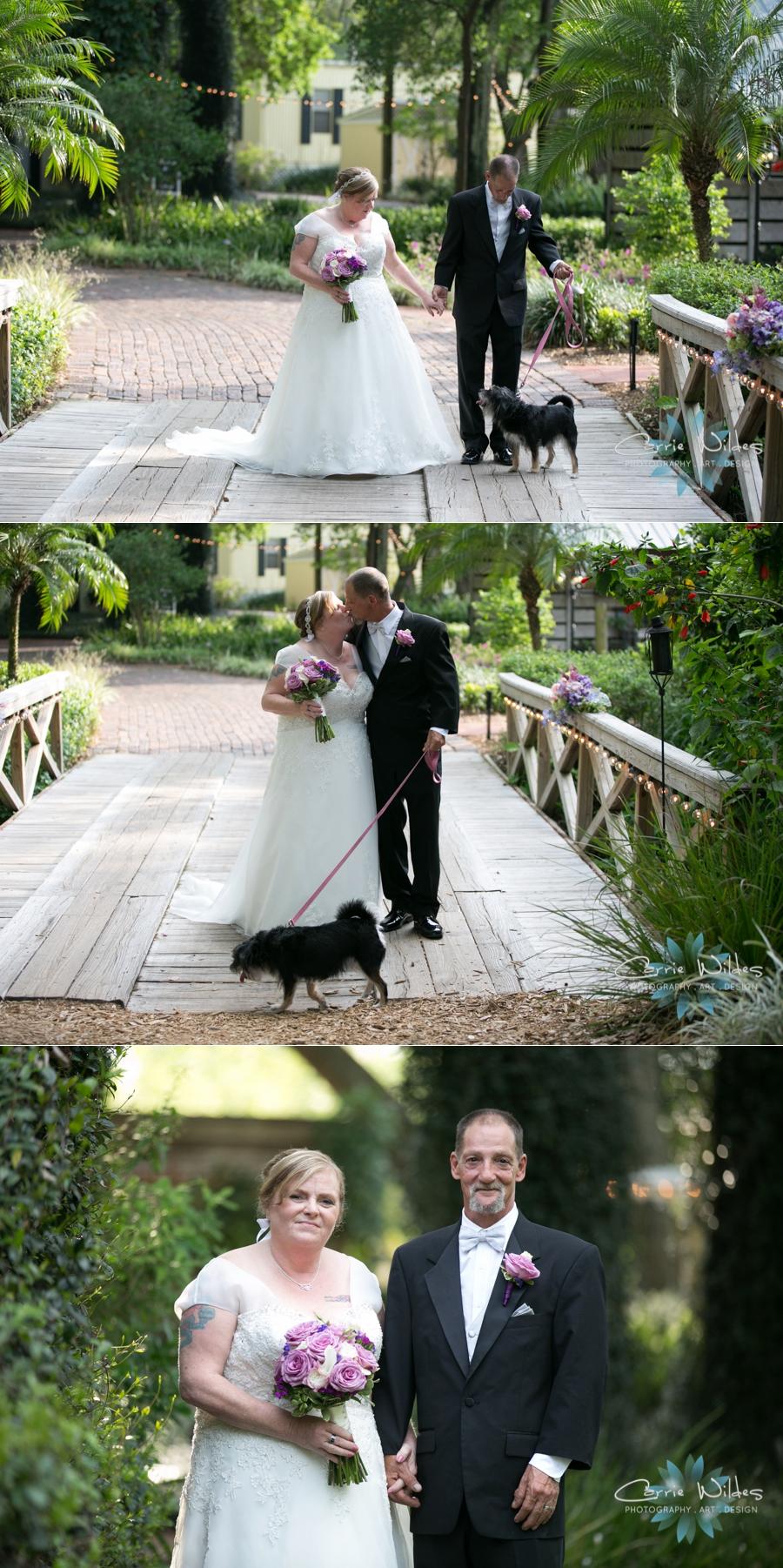 4_1_16 Rocky and Evelyn Cross Creek Ranch Wedding_0021.jpg