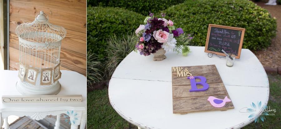 4_1_16 Rocky and Evelyn Cross Creek Ranch Wedding_0024.jpg